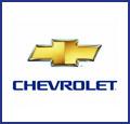 Chevrolet ( Daewoo)
