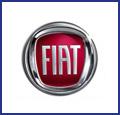 Fiat- commercial