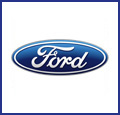 Ford- commercial