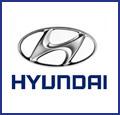 Hyundai- commercial