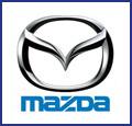 Mazda- commercial