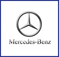 Mercedes- commercial