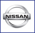 Nissan- commercial