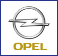 Opel- commercial