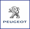 Peugeot- commercial
