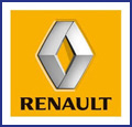 Renault- commercial