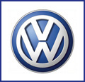 VW- commercial