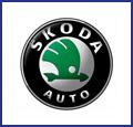 Škoda- commercial