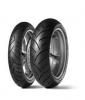 120/70ZR17 58W Dunlop Sportmax Roadsmart