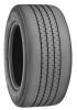185/55R13 72V/ 16/53-13 Michelin Collection TB5F