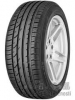 215/55R18 95H Continental Premiumcontact 2