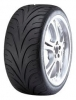 235/40R17 90W FEDERAL 595 RS-R SEMI-SLICK