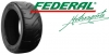 255/45R18 FEDERAL FZ-201