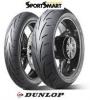 120/60ZR17 55W Dunlop Sportmax Sportsmart
