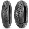 120/70R15 56H BRIDGESTONE TH01