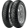 120/70R15 56H FEELFREE RADIAL