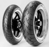 120/70R15 56H METZELER FEELFREE WINTEC