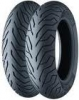 120/70R15 56S MICHELIN CITY GRIP ANTERIORE