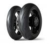 120/70ZR17 58W Dunlop Sportmax GP Racer D211 M