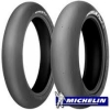 125/60R420 MICHELIN POWER ONE B FRONT TL( SLICK)