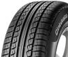 155/60R15 74H Pirelli Cinturato P6