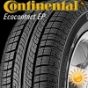 155/65R13 73T Continental EcoContact EP