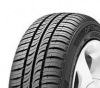 155/65R13 73T Hankook Optimo K715