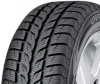 155/65R13 73T UNIROYAL MS PLUS 6