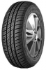 155/65R14 75T Barum Brillantis 2