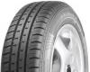 155/65R14 75T Dunlop SP Streetresponse