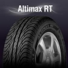 155/65R14 75T General Tire Altimax RT