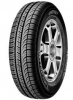 155/65R14 75T Michelin Energy E3B1