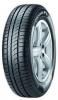 155/65R14 75T Pirelli Cinturato P1