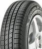 155/65R14 75T Pirelli Cinturato P4