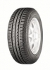 165/60R14 75H Continental Ecocontact 3