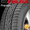 165/60R14 75H Fulda Carat Progresso