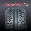 165/60R14 75H General Tire Altimax HP