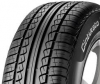 165/60R14 75H Pirelli Cinturato P6