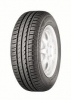 165/65R14 79T Continental EcoContact 3