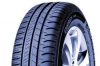 165/65R14 79T Michelin Energy Saver