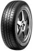 165/65R15 81T Bridgestone B250