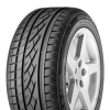 185/50R16 81H Continental Premiumcontact FR