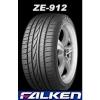 195/40R17 91W XL FALKEN ZE912