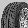 195/45R16 80V Continental Sportcontact FR