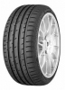 195/45R17 81W Continental Sportcontact 3 FR