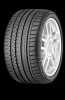 215/40R18 89W XL Continental Sportcontact 2 MO FR