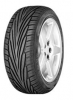 215/45R18 93W XL UNIROYAL RAINSPORT 2 FR