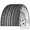 225/45R19 92W Continental Sportcontact 5 FR