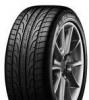 285/35ZR21 105Y XL Dunlop SP SportMaxx*RFT