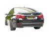 BMW 5series F10-F11 / F10,525d (150kW) 2010>11, Ragazzon